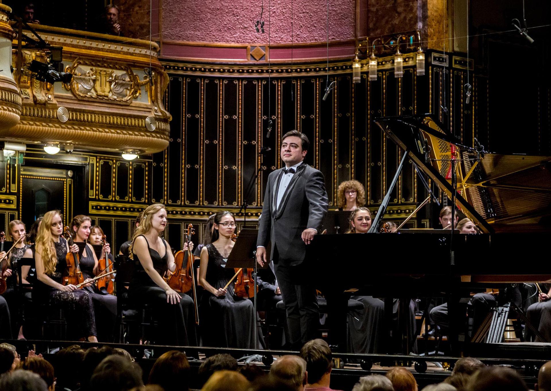 20191114 Pinchas Steinberg és A Zeneakadémia Szimfonikus Zenekara Felvégi Andrea 14