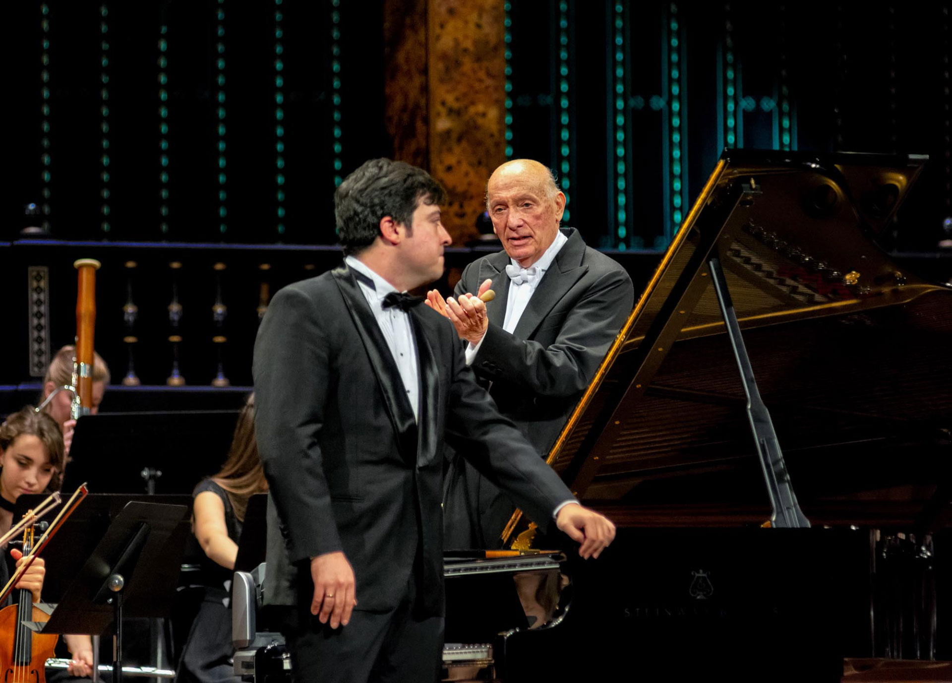 20191114 Pinchas Steinberg és A Zeneakadémia Szimfonikus Zenekara Felvégi Andrea 16