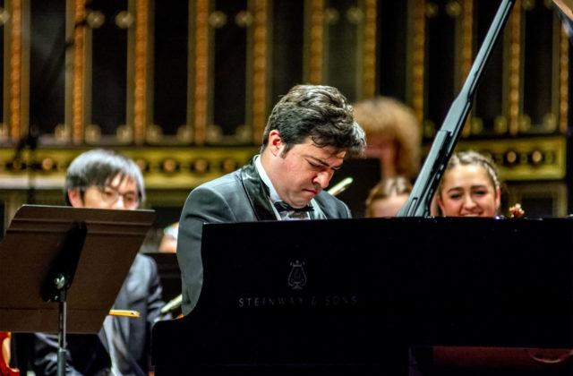 20191114 Pinchas Steinberg és A Zeneakadémia Szimfonikus Zenekara Felvégi Andrea 17