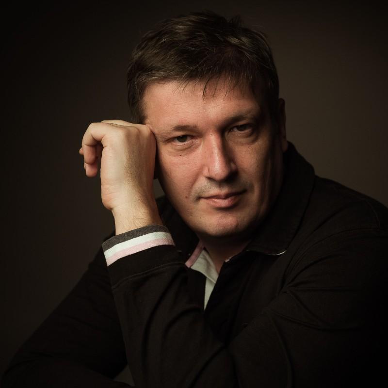 Boris Berezovsky 2 Juri Bogomaz 800x800 2021