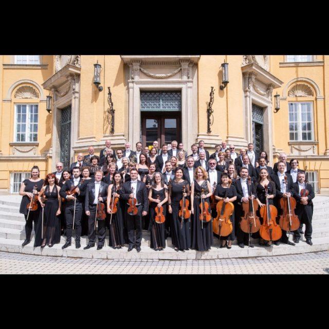 Kodály Filharmonikusok