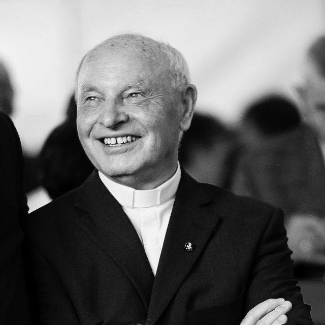 Kozma Imre Atya Fotó Magyar Máltai Szeretetszolgálat 1
