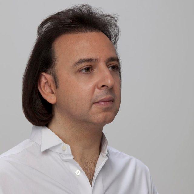 Marc Laforet 800x800 2021