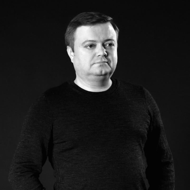 Mikko Franck © Christophe Abramowitz Radio France